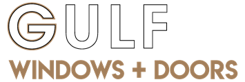 Windows and Door Contractor - Gulf Windows and Doors