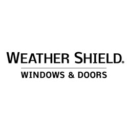 Weather Shield Doors & Windows