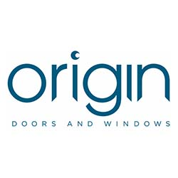 Origin Doors and Windows